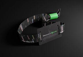 Wristband Mockup NYC.jpg