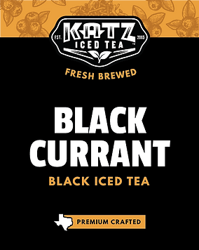 Katz Iced Tea Labels R3-MP_Artboard 10.p