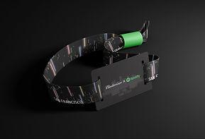 Wristband Mockup SF.jpg