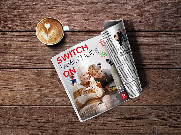 Final Mag Ad 2.jpg