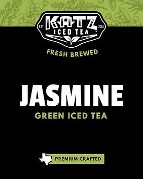 Katz Iced Tea Labels R3-MP-03.png