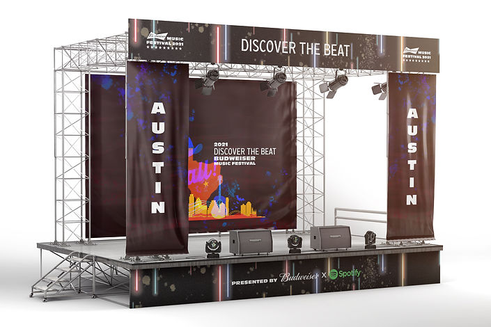 ATX Concert Mockup.jpg