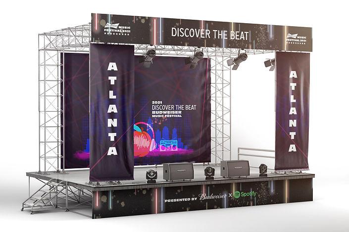 ATL Concert Mockup.jpg