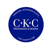 CKC P&D Stickers NAVY_Artboard 3.jpg