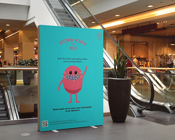 ATL_202010_ADVE_Mpayne_DWTD Dolt Mall Ad