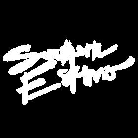 SE Final_Logo_W.png