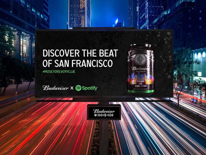 Budweiser Billboard SF.jpg