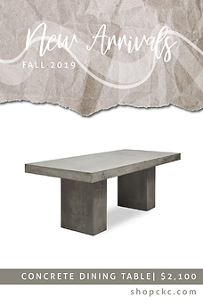 New Concrete Tables_Artboard 11.png