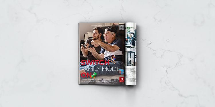 Final Mag Ad 1.jpg