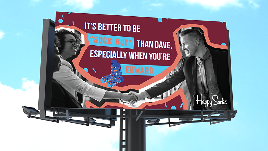 HS Billboard3.png