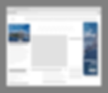Web Banner Ads Buy More 1.png