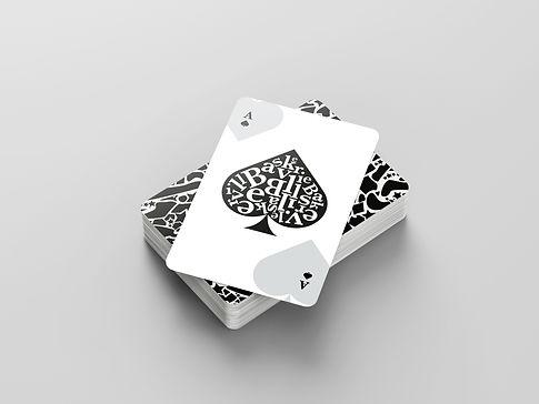 Ace Spades Mockup.jpg
