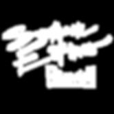 SE Remix_Logo_BW-02.png