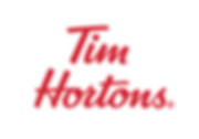 UBC-Food-Services_Tim-Hortons-Logo.png