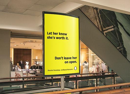 Mall Billboard MockUp SNAP.jpg