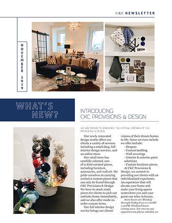 November Newsletter FINAL.jpg