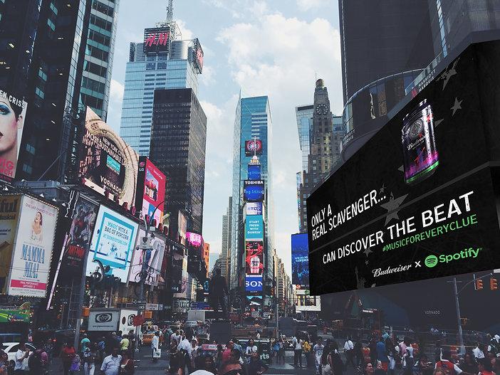 Budweiser Billboard NYC.jpg