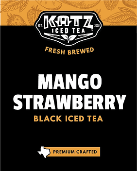 Katz Iced Tea Labels R3-MP_Artboard 13.p