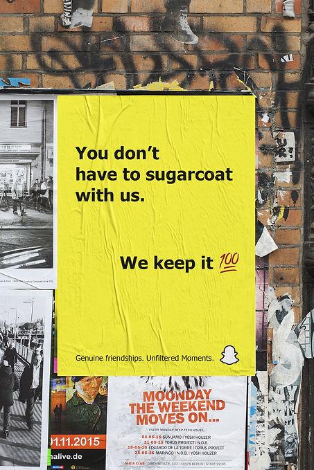 Outdoor Poster SNAP.jpg