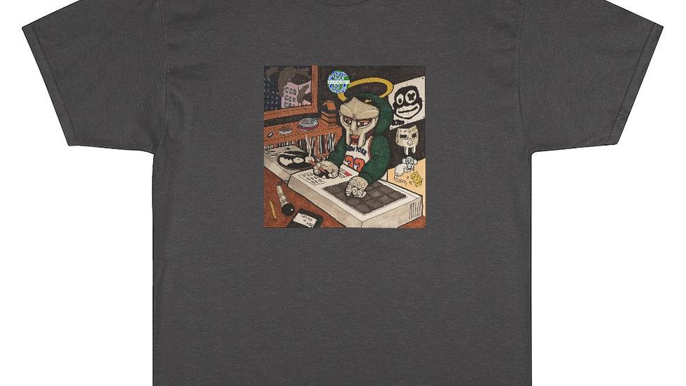 MF KOLD * Champion T-Shirt
