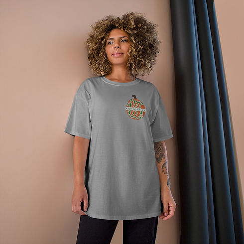 champion-t-shirt.jpg