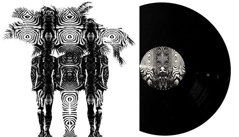 GHOLD_ALBUM_FRONT_1_vinylmockup.jpg