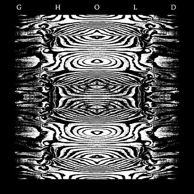 ghold-insert_2.jpg