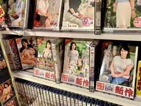 10/29発売の新作センタービレッジ入荷販売中!