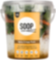 SOOP_spicy-crispy-pork.png