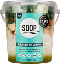 SOOP_spicy-coconut-chicken_v2.png