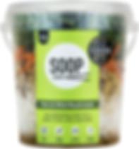 SOOP_tofu-wild-mushroom.png