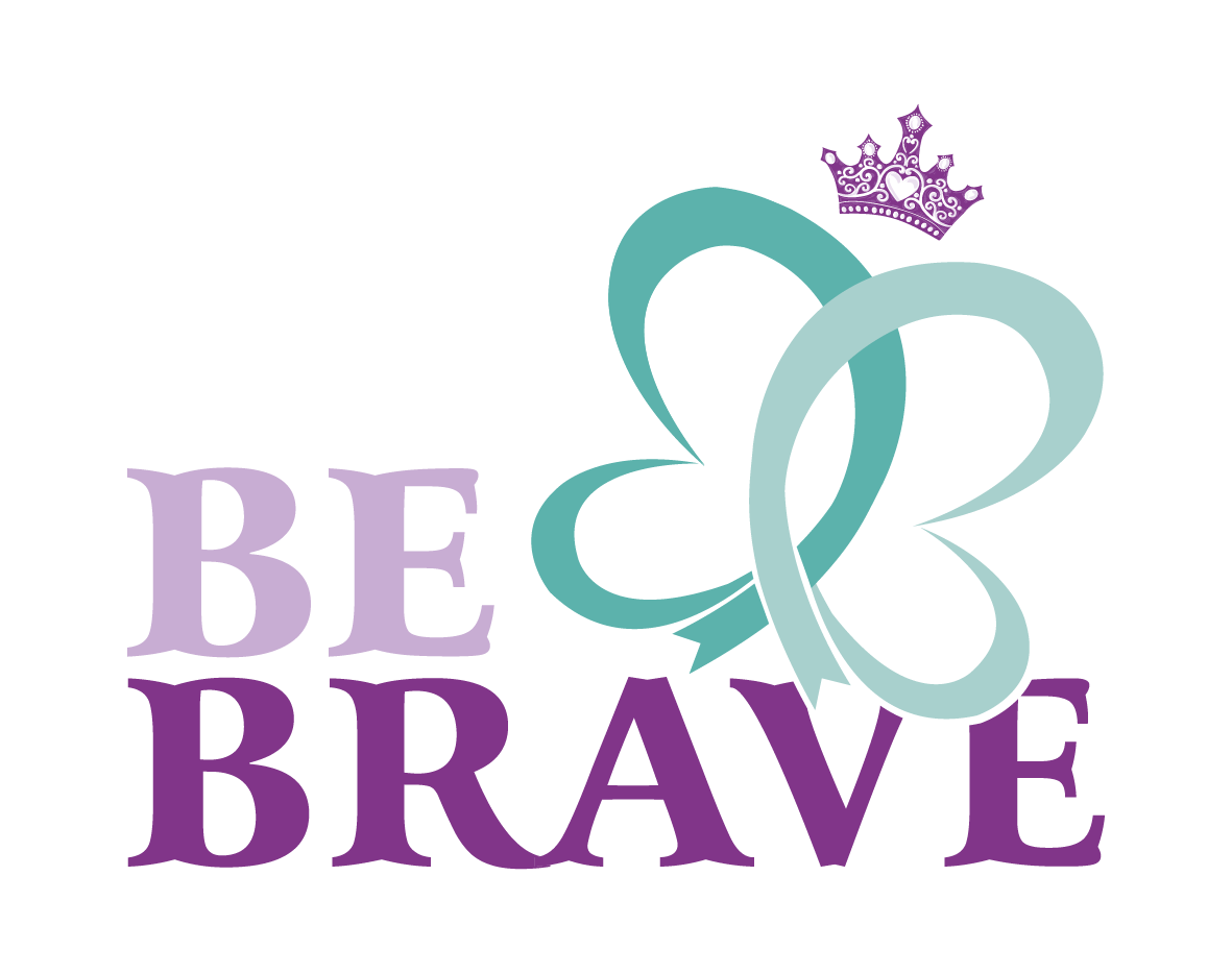 Be Brave-01.png