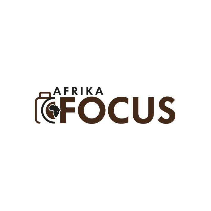 Afrika Focus Logo.jpg