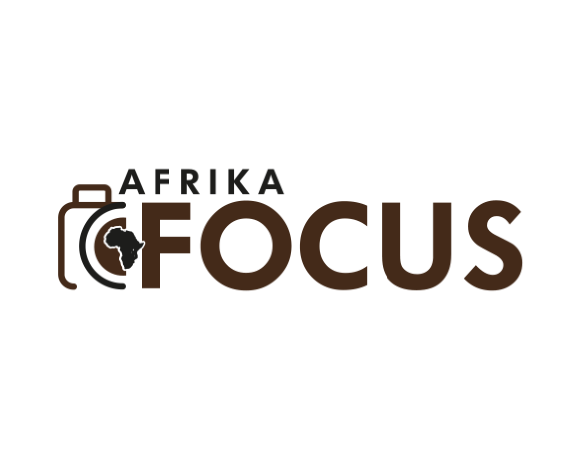 Afrika Focus-01.png