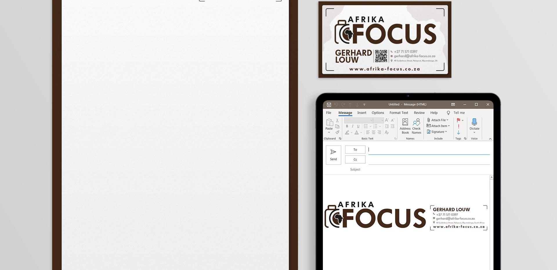 Afrika Focus Corporate Identity.jpg