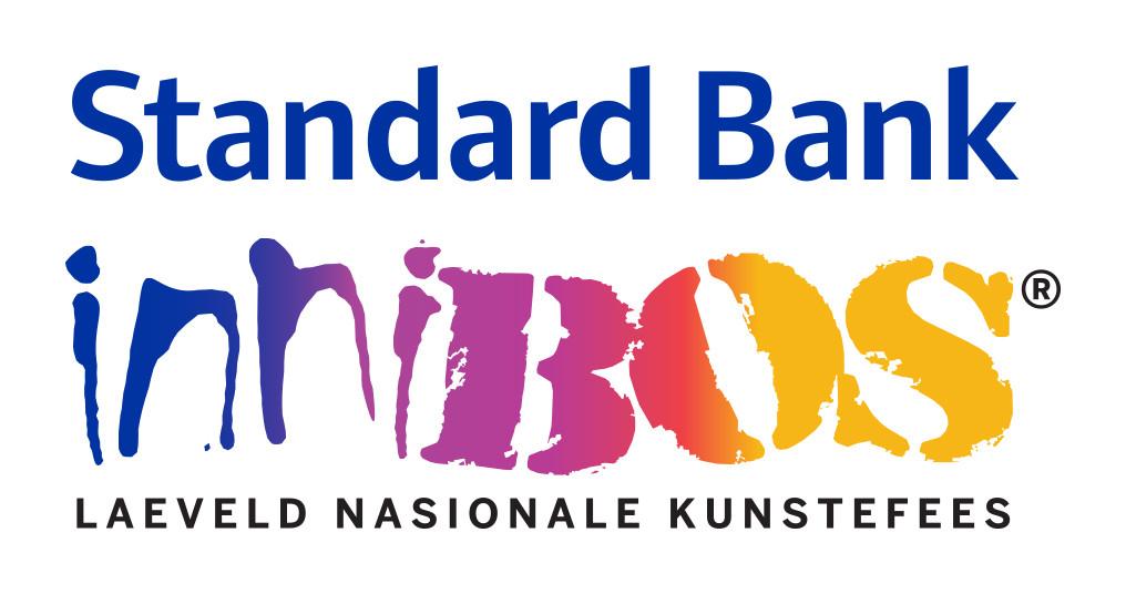 Standard Bank Innibos Logo 2020 rgb.jpg