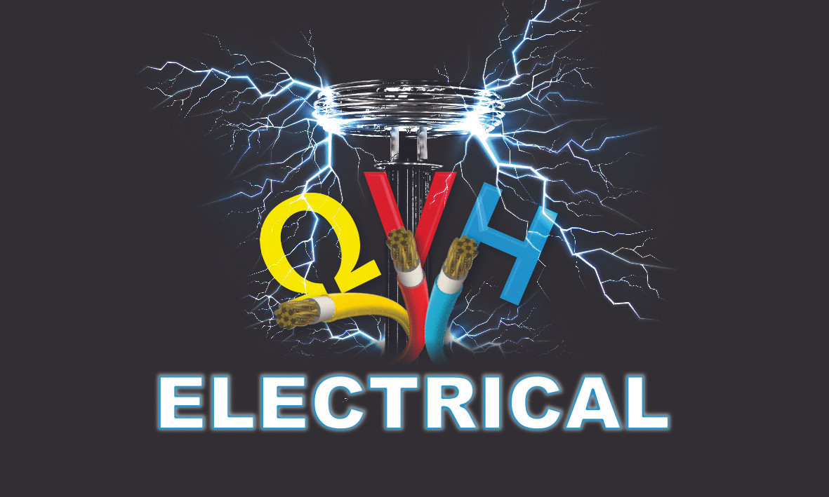 OVH Electrical Business Card-1.jpg