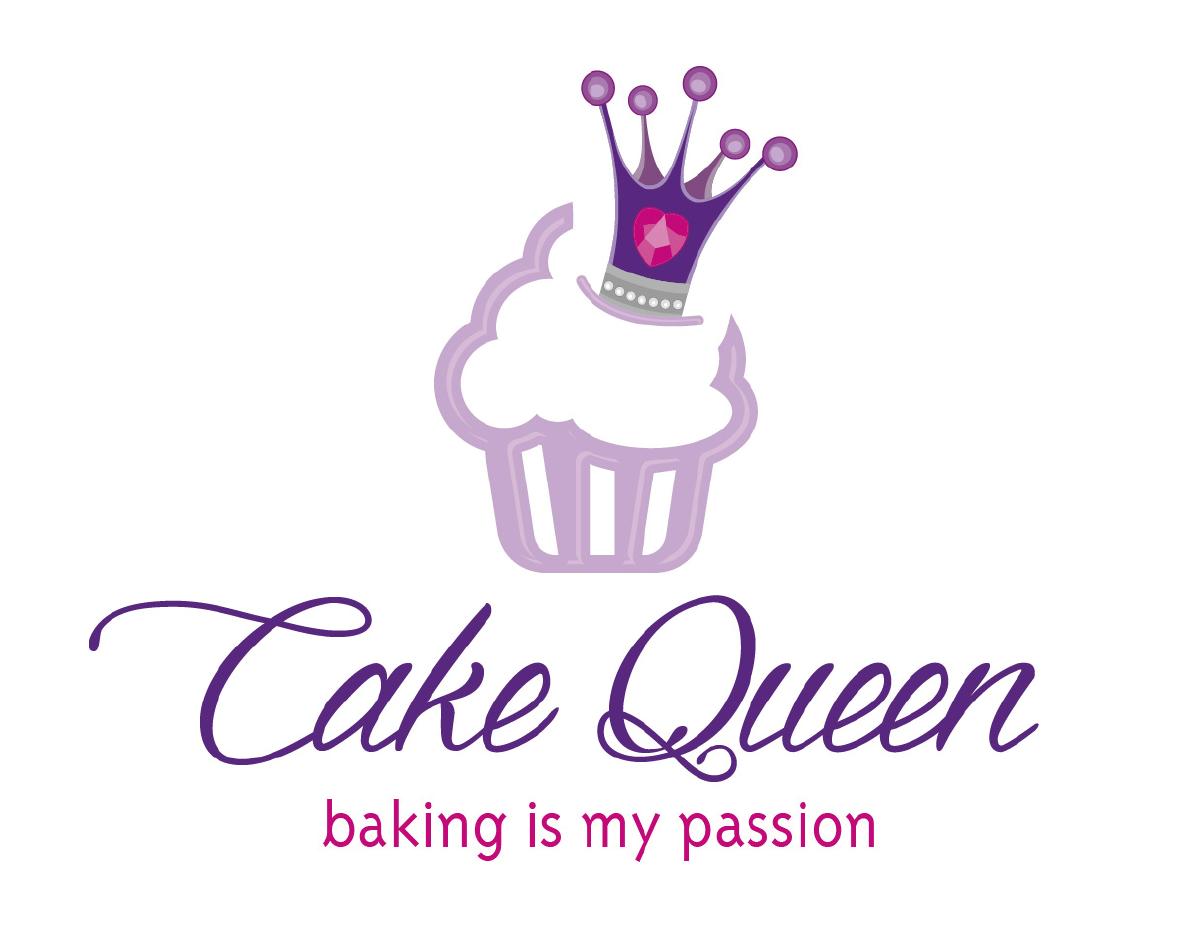 Cake Queen-01.png
