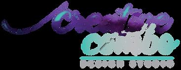 creativecombo-4.png