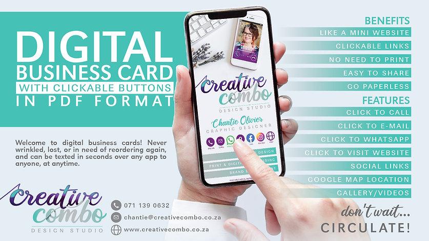 creative combo digital business card.jpg