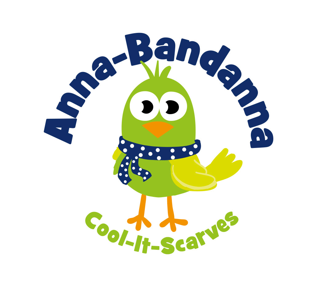 Anna-Bandanna logo circle.jpg
