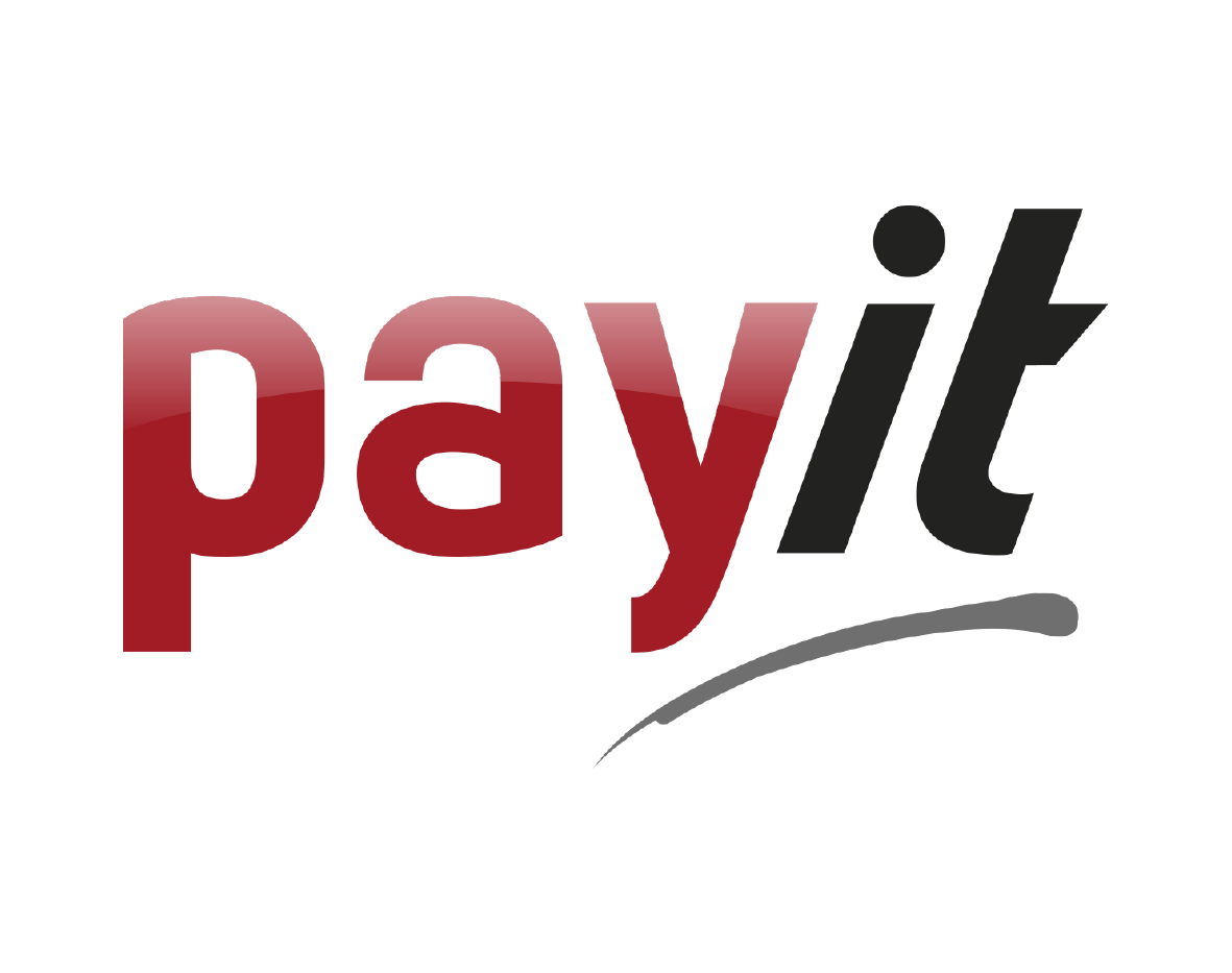 Pay it-01.png