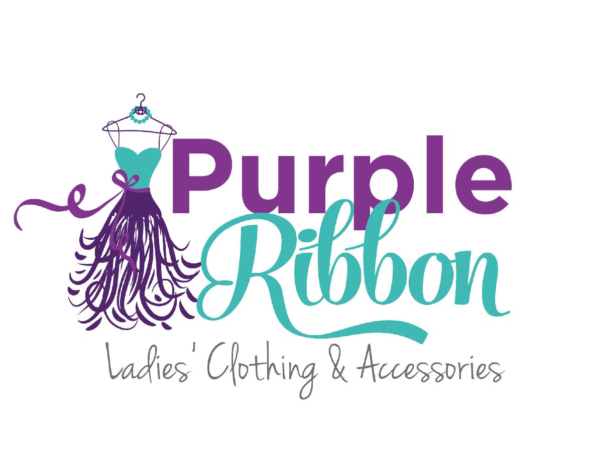 Purple Ribbon-01.png