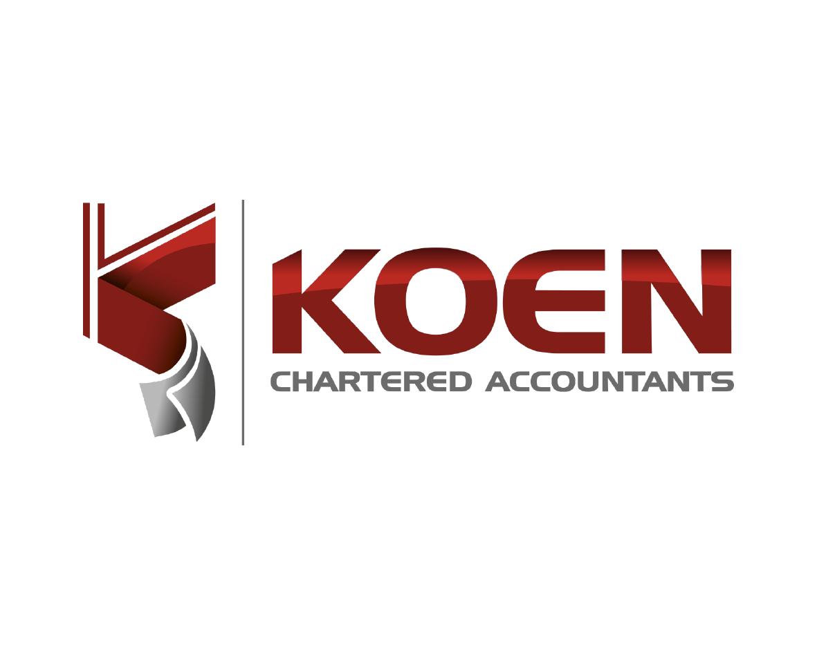 Koen Chartered Accountants-01.png