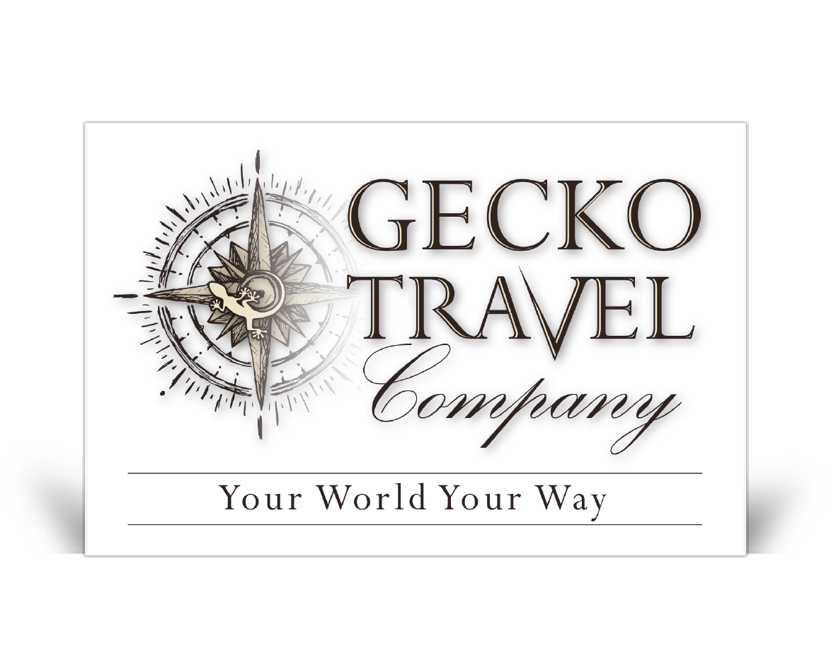 Gecko Travel-01.png