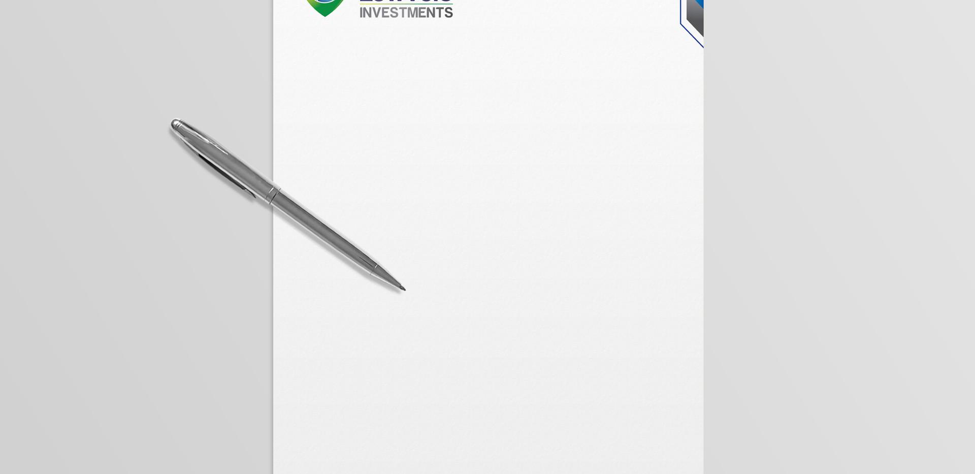 krugerlowveldinvestment letterhead.jpg