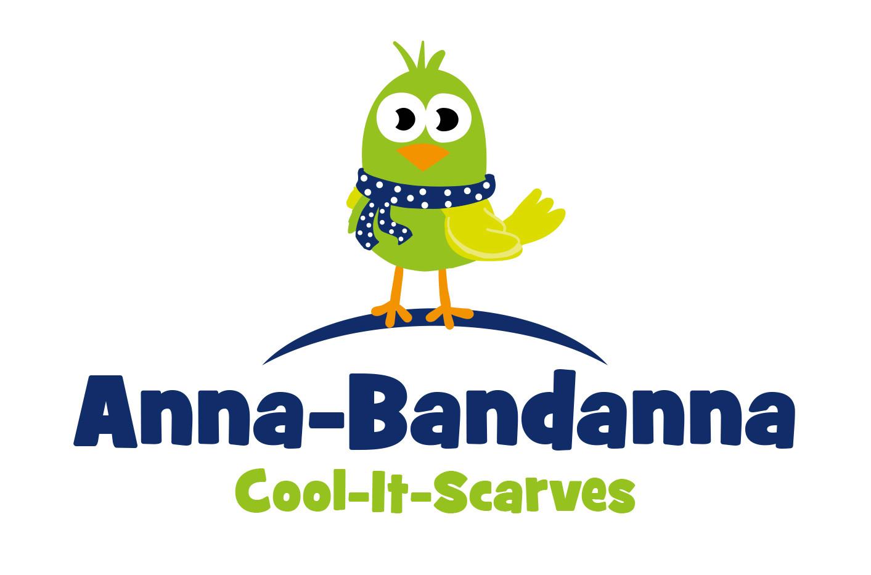 Anna-Bandanna logo horisontal.jpg