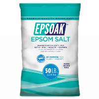 Epsom Salt.png