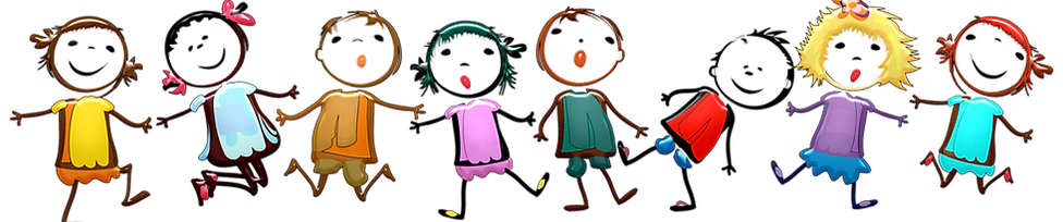 stick-people-children.png