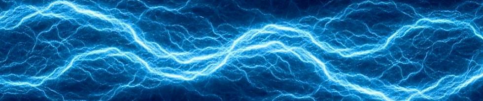 Aquasonic Quantumfield.png